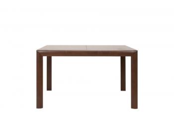 Стол обеденный Коен STO/130 Гербор