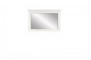 Зеркало Вайт 160 Гербор