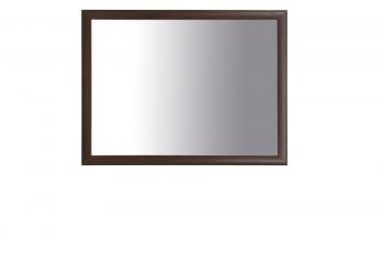 Зеркало Коен LUS/103 Гербор
