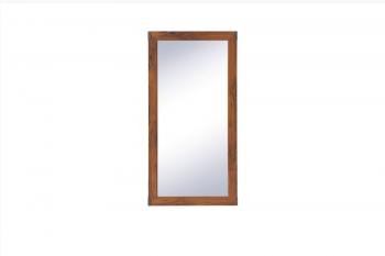 Зеркало Индиана JLUS 50 БРВ