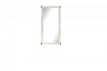 Зеркало Индиана Каньон  JLUS 50 БРВ