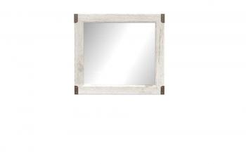 Зеркало Индиана Каньон JLUS 80 БРВ