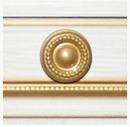 Стол письменный Вайт 170 Гербор